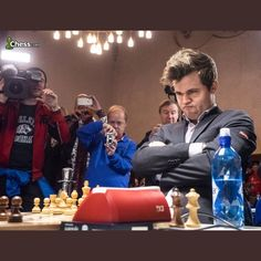 Magnus Carlsen, Tata Steel, Chess Players, Game Calls, Chess Pieces, The Grandmaster, People, Chess, Art