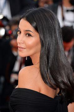 Leïla Bekhti - Opening Festival de Cannes 2016