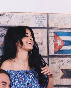 (no sleep) alyssa Fifth Harmony, Audrey Hepburn, Camilla, Beautiful People, Beautiful Women, Camila And Lauren, Female Singers, Beauty Queens, Girl Crushes