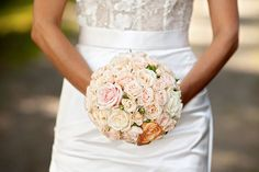 Laura & Nuutti, Vanajanlinna, Hämeenlinna, Wedding Wedding Moments, One Shoulder Wedding Dress, Wedding Dresses, Inspiration, Fashion, Biblical Inspiration, Moda, Bridal Dresses, Alon Livne Wedding Dresses