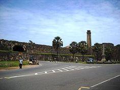 "Fort, Galle, Southern Province, Sri Lanka (<a href=""http://www.secretlanka.com"" rel=""nofollow"" target=""_blank"">www.secretlanka.com</a>)"
