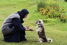 The division of animals into clean and unclean is very arbitrary. In fact, it does not exist. Especially in the New Testament Church. Orthodox Priest, Orthodox Christianity, Russian Orthodox, Orthodox Icons, Blessed Mother, Animals Of The World, New Testament, Dog Cat, Creatures