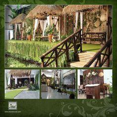 Dekorasi Pengantin di Kudus   Idaz Dekorasi   Dekorasi Pelaminan Modern   Dekorasi Pelaminan Tradisional   Wedding Dekorasi   Paket Pernikahan   Wedding Decoration