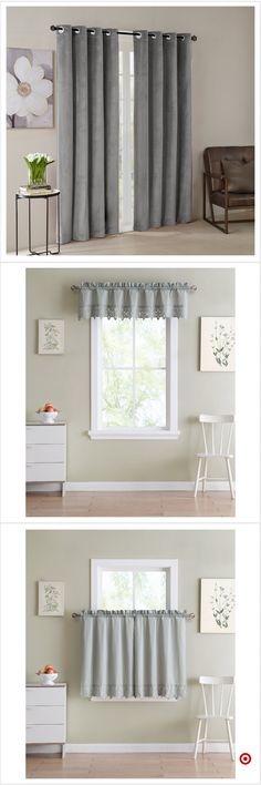 Shop Target for window liner you will love at great low prices. Free shipping on orders of $35+ or free same-day pick-up in store.
