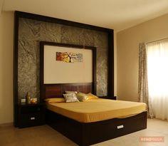 186 Best Bedroom Concepts Images In 2019 Master Bedroom Master