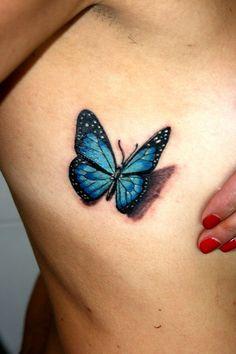 Image result for tatuaggi toro piccolo