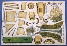 A1-Mayflower-Modelcraft.jpg (524×361)