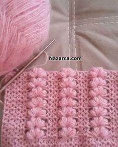 An easy way to make a kaftan or kandora belt - embroidery . - An easy way to make a kaftan or kandora belt – Embroidery Desing Ideas A simple – - Crochet Stitches Patterns, Crochet Chart, Baby Knitting Patterns, Knitting Designs, Diy Crafts Knitting, Diy Crafts Crochet, Kaftan, Plus Populaire, Popular