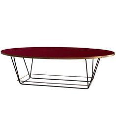 #obsessed #dimorestudio #modern #design #contemporary #mystyle #furnituredesign #artists #marthamoosdesign #timelessbeauty #mixitup #notthekidstable #classicbeauty #interiordesign #plainandsimple