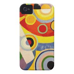 ==>Discount          Joy of Life - Vintage Art by Robert Delaunay Case-Mate iPhone 4 Cases           Joy of Life - Vintage Art by Robert Delaunay Case-Mate iPhone 4 Cases you will get best price offer lowest prices or diccount couponeReview          Joy of Life - Vintage Art by Robert Delau...Cleck See More >>> http://www.zazzle.com/joy_of_life_vintage_art_by_robert_delaunay_case-179492233858885117?rf=238627982471231924&zbar=1&tc=terrest