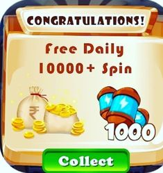 """Are you tired of having less and less Coin and Spins? Not anymore because with this Coin Master How do you get free spins for coin master? 𝘾𝙤𝙡𝙡𝙚𝙘𝙩 𝙁𝙧𝙚𝙚 𝙎𝙥𝙞𝙣 𝙇𝙞𝙣𝙠 𝙊𝙣 𝘽𝙞𝙤 Comment """"𝙇𝙤𝙫𝙚𝙏𝙝𝙞𝙨 𝙂𝙖𝙢𝙚"""" Daily Rewards, Free Rewards, Master App, Coin Master Hack, Revenge, Congratulations, Coins, Prince, How To Get"""