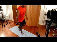 Día 8 del reto de 30 días de ejercicio HIIT para quemar grasa  http://zeropanza.com/30-dias-de-ejercicio-hiit-para-quemar-grasa-dia-8-cardio-hiit/