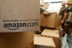Amazon is now offering one-hour delivery in all of Manhattan. In December, the online retail giant promised one-hour delivery to a very expensive, very small zone in Manhattan. Today, an Amazon spokesperson confirmed to Mashable that the service is available...