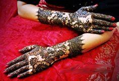 Download Bridal Mehndi Designs For Hands 2014 : Mehndi Designs Latest Mehndi Designs and Arabic Mehndi Designs