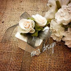 Minik ve sevimli şeker kutularımız... #heradesign #özeltasarım #nikah #düğün #nişan #kına #wedding #nikahşekeri #weddingfavors #nikahhediyelikleri #nişanhediyesi # davetiye #davetiyemodelleri #invitation #card #henna #kınaaksesuarları #kınagecesi #kınatacı #kınakesesi #kuruyemişlik #kınahediyesi #şekerkutusu #favorbox #çiçeklikutu #flowerbox