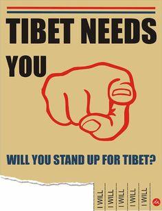 2012 free Tibet parade in Taiwan