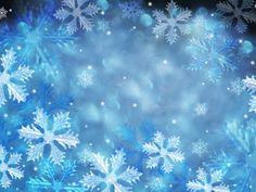 karácsonyi háttérképek 1024x768 - Google keresés
