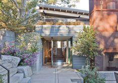 House Ocho - Feldman Architecture