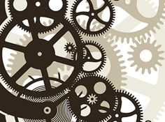 Why marketing automation is the next phase of CRM - Marketing Tech News