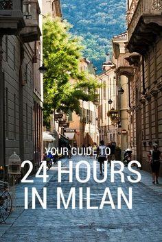 milan-guide