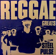 Choose from eight great REGGAE playlists here filled with over one-thousand songs. http://www.playlist.com/reggae