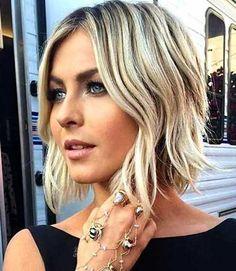 40 Best Short Hairstyles 2014 2015 The Best Short Hairstyles Short Haircuts For Women 2015 Short Haircuts For Women 2015 2015 2016