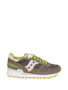 best sneakers 31e56 92e58  saucony  shoes