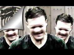 ▶ Weirdest Mental Disorders | SERIOUSLY STRANGE - YouTube