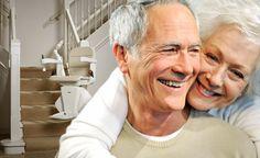 Montascale per disabili rettilineo, curvilineo, per esterni, e Montascale a Poltroncina Consulenza Gratis a Casa · 100% del Nostro Impegno · Preventivo Gratuito · Garanzia 2 Anni L'affidabilità dei nostri servoscala e montascale ci rende un punto di riferimento sul mercato, poichè siamo in grado di offrire livelli di qualità non riscontrabili nei prodotti tradizionali. Offriamo soluzioni e supporto per migliorare l'indipendenza dei disabili o anziani,http://tecnosancentro.it
