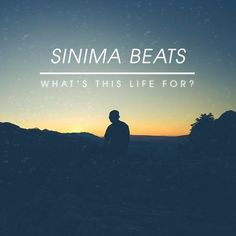https://sinimabeats.com What's This Life For (Instrumental) Genre: Midwest Subgenre(s): Pop, R&B, Experimental Main Instruments: Guitar, Piano, Pads, etc. Tempo: 125 bpm (62.5 bpm) Song Key: F_m