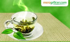 Tea is the most widely consumed beverage after water, around the world. Having its origins in Chinese medicine, it was brought to the Britons in the seventeenth century who then commercialised the plant in India. Online Supermarket, Chinese Medicine, Chai, Health Tips, Beverages, Household, Bring It On, Yummy Food, The Originals