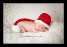 newborn by my favourite photographer