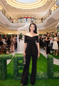 Gao Yuanyuan, Yun Yun, Chinese Style, Chinese Fashion, Chinese Actress, Asian Beauty, Beautiful Women, Actresses, Formal Dresses