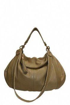 Onna Ehrlich Rachael Handbag.  Burberryhandbags Gucci Purses e5160afc3ac41