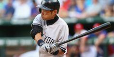 Steve Stegman of August lodge cooperstown highlights baseball bucket list