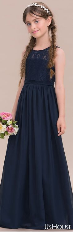 A perfect dress for every occasion #JJsHouse #Junior #Bridesmaid