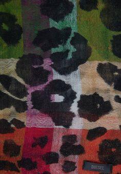 https://www.wewantsale.nl #wewantsale #fashion #sale #zalando #diesel