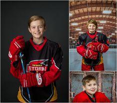 настройка камеры для фото хоккеистов современном мире все