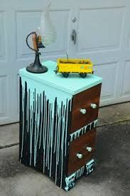 funky furniture ideas. Graffiti Furniture By Dudeman | DeMilked Wild Pinterest Graffiti, Paint And Funky Ideas T