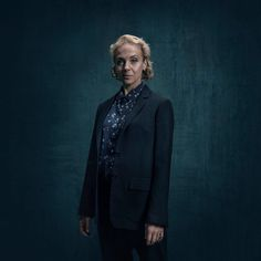 Mary - New Season 4 Promo still
