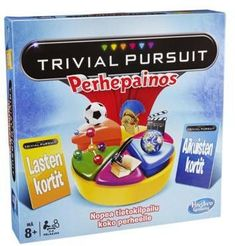 Online shopping from a great selection at Toys Store Store. Toys R Us, Trivial Pursuit, Adult Games, Play Doh, Jouer, Toy Store, Monopoly, The Beatles, Board Games