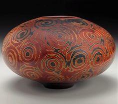 james whalen pottery - Google Search