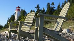 Hiking within the West coast. With trail info, fitness info, travel, and nature as well as photography Outdoor Chairs, Outdoor Furniture, Outdoor Decor, Heartbeat, West Coast, Lighthouse, Cape, Trail, Canada