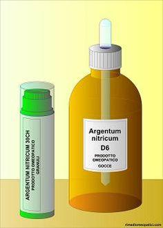 ARGENTUM-NITRICUM-gocce-granuli