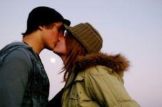 Adolescenza: la costruzione dell'amore tra ragazzi (Parte seconda)
