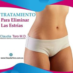 Claudia Toro MD | Estéticas, Medicina estética Bogotá Gym Shorts Womens, Swimwear, Medicine, Radio Frequency, Bathing Suits, Swimsuits, Costumes, Swimsuit