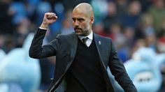 Our Defence Has Improved- Man City Boss Pep Guardiola    Pep Guardiola says he is happy with the recent improvement in his Manchester City defence but insists there is still work to be done. City have conceded just three goals in six games since their 4-2 loss at Leicester a month ago where they found themselves 3-0 down after just 20 minutes.  The Spaniard says the best way to defend is to continue to control possession but insists his team conceded goals without necessarily giving opposing…