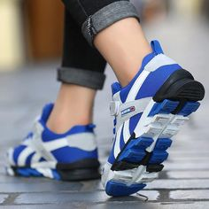 Cheap Sneakers, Girls Sneakers, Kids Running Shoes, Boys Shoes, Summer Design, Sport Girl, Casual Shoes, Trainers, Cotton Fabric