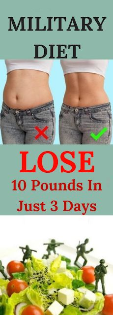 Boiled Egg Diet program: Here's How You Lose 10 Pounds In A single Week! - Boiled Egg Diet program: Here's How You Lose 10 Pounds In A single Week! Boiled Egg Diet program: Here's How You Lose 10 Pounds In A single Week! Quick Weight Loss Tips, Weight Loss Help, How To Lose Weight Fast, Losing Weight, Reduce Weight, Weight Gain, Losing 10 Pounds, Drop Weight Fast, 20 Pounds