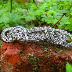 Svět se točí dokola... Cuff Bracelets, Silver, Jewelry, Jewlery, Money, Bijoux, Jewerly, Jewelery, Bangles